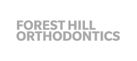 Forest Hill Orthodontists