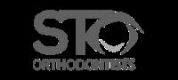 STO Orthodontics