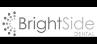 logo-client-brightside