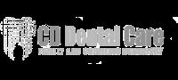 logo-client-cd-dental-care