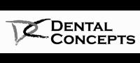logo-client-dental-concepts