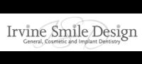 logo-client-irvine-smile-design