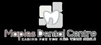 logo-client-maples-dental-centre