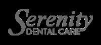logo-client-serenity