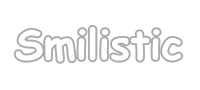 logo-client-smileistic
