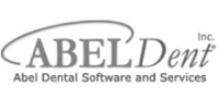 logo-software-abeldent