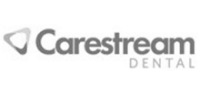 logo-software-carestream