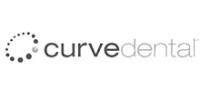 logo-software-curve-dental