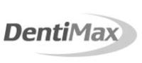 logo-software-dentimax