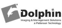logo-software-dolphin