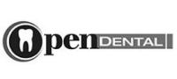 logo-software-open-dental